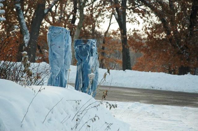 pantalones-vaqueros-congelados-minnesota-tom-grotting (3)