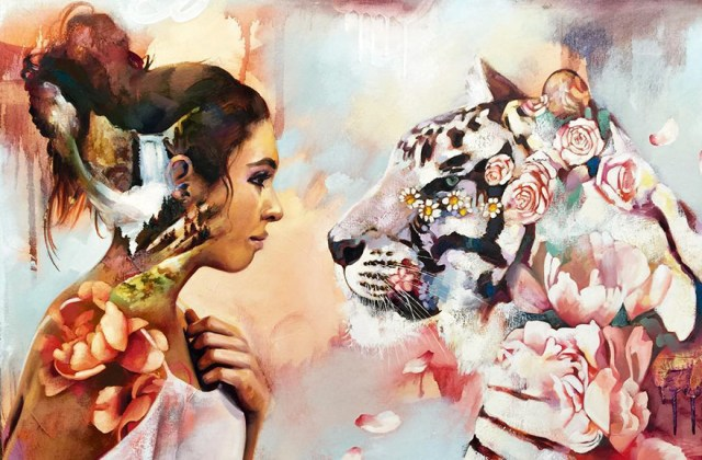 pintora-adolescente-dimitra-milan (3)