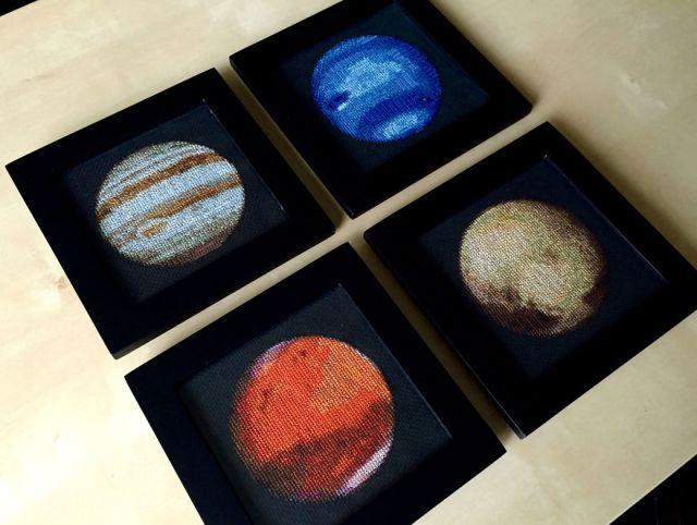 planetas-sistema-solar-punto-cruz (2)