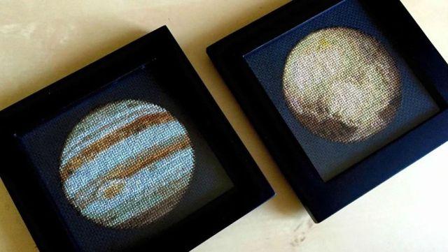 planetas-sistema-solar-punto-cruz (3)