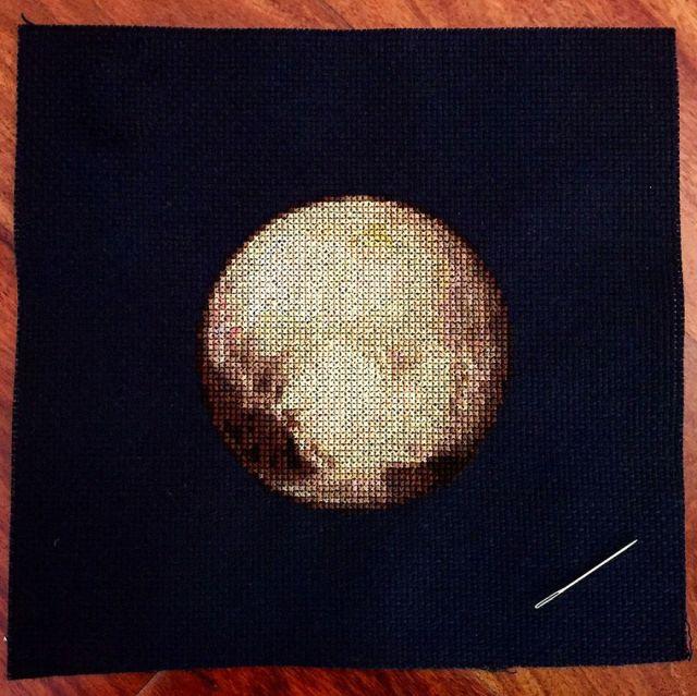 planetas-sistema-solar-punto-cruz (7)