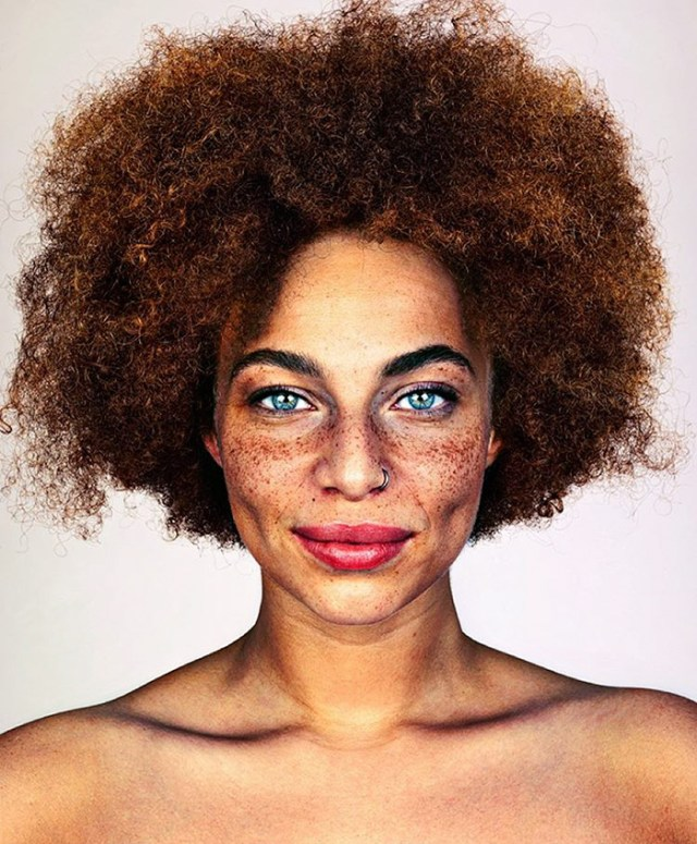 retratos-personas-pecosas-brock-elbank (5)