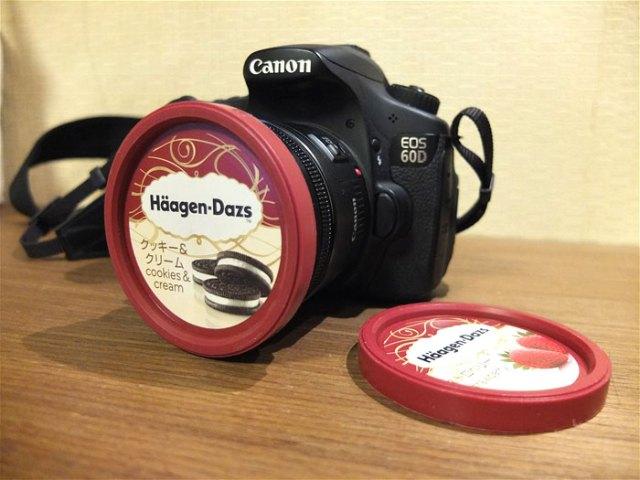 tapa-helado-haagen-dazs-objetivo-72mm-camara (4)