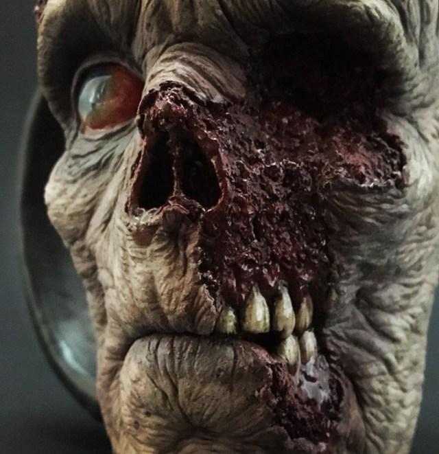 tazas-cabeza-zombi-arcilla-kevin-merck (3)