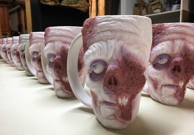 tazas-cabeza-zombi-arcilla-kevin-merck (7)