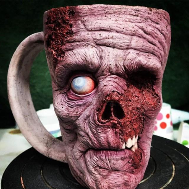 tazas-cabeza-zombi-arcilla-kevin-merck (8)