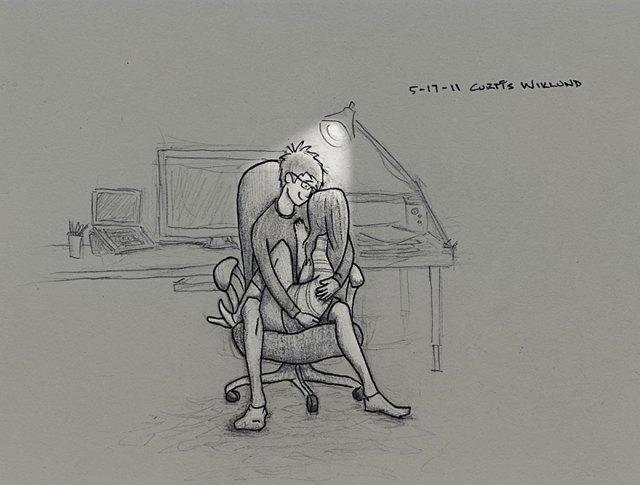 365-dibujos-vida-pareja-curtis-wiklund (1)