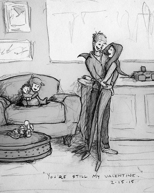 365-dibujos-vida-pareja-curtis-wiklund (16)