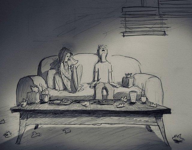 365-dibujos-vida-pareja-curtis-wiklund (8)