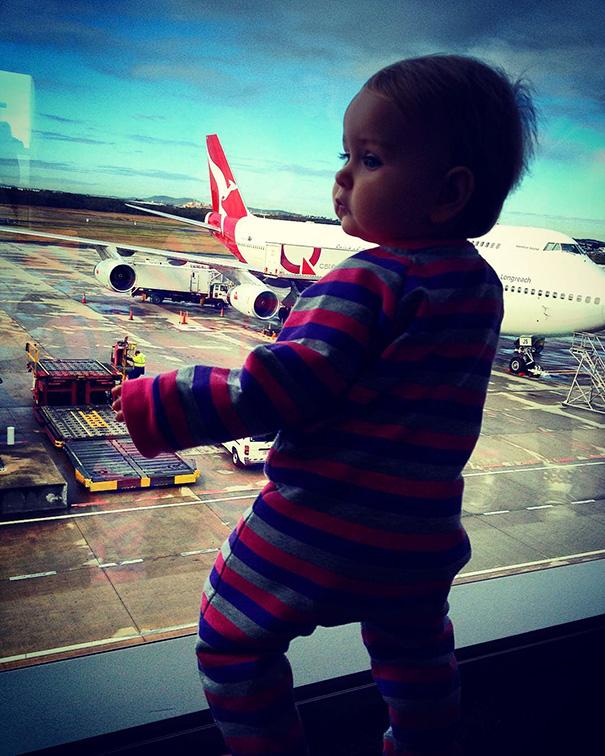 baja-maternidad-viajes-mundo-bebe-esme-karen (13)