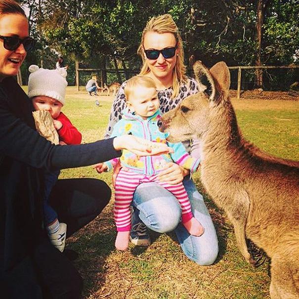 baja-maternidad-viajes-mundo-bebe-esme-karen (16)