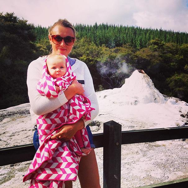baja-maternidad-viajes-mundo-bebe-esme-karen (17)