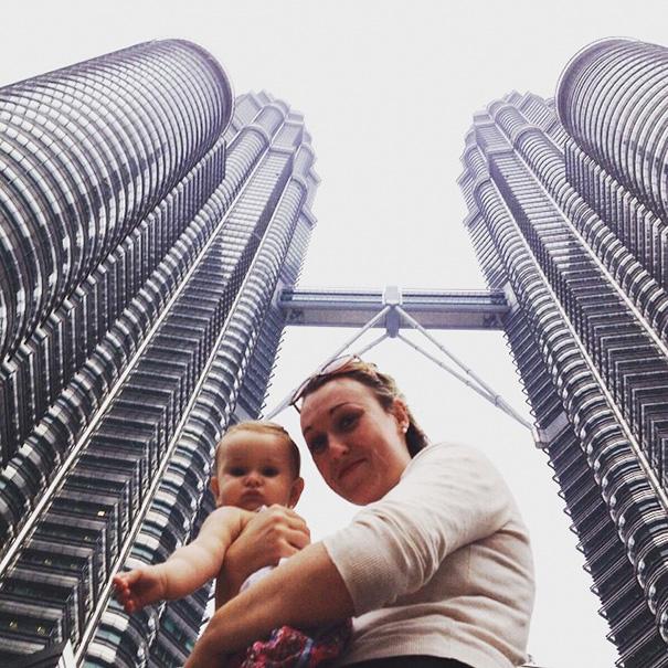 baja-maternidad-viajes-mundo-bebe-esme-karen (22)