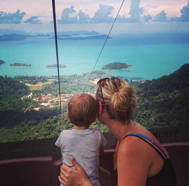 baja-maternidad-viajes-mundo-bebe-esme-karen (23)