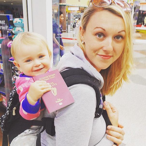 baja-maternidad-viajes-mundo-bebe-esme-karen (26)