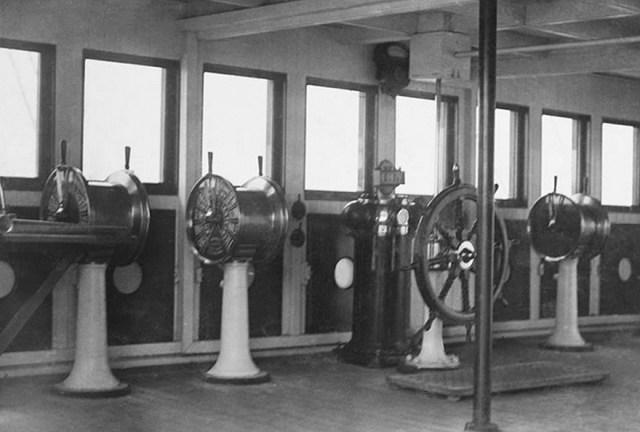 barco-titanic-2-replica-clive-palmer (7)