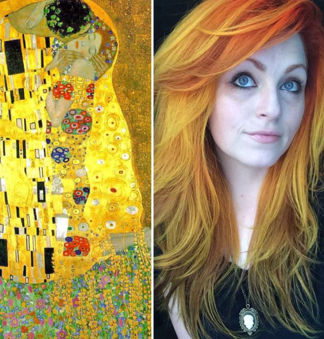 cabello-tenido-colores-pinturas-clasicas-ursula-goff (3)