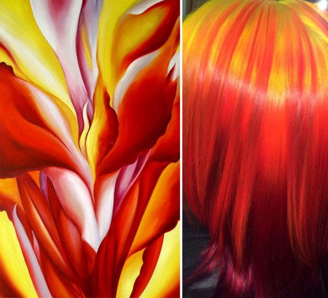 cabello-tenido-colores-pinturas-clasicas-ursula-goff (6)