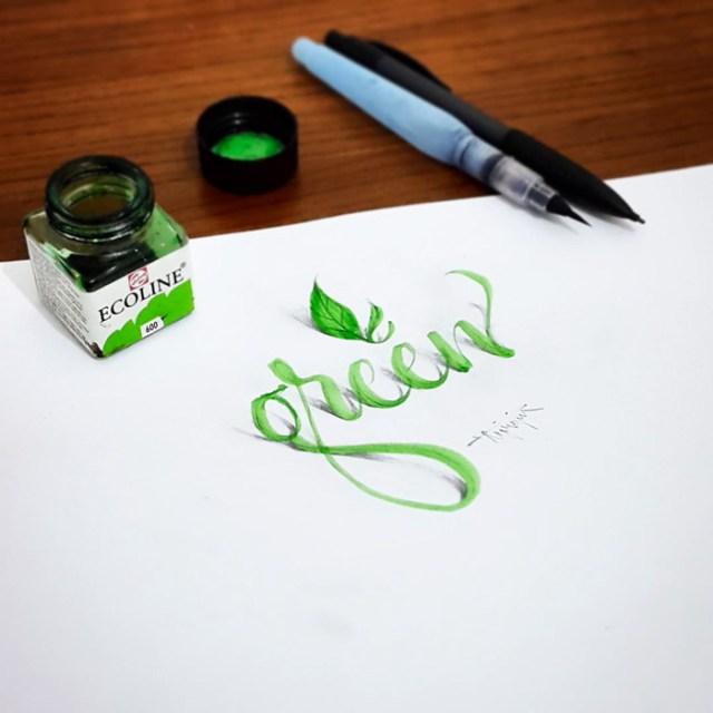 caligrafia-3d-tolga-girgin (3)