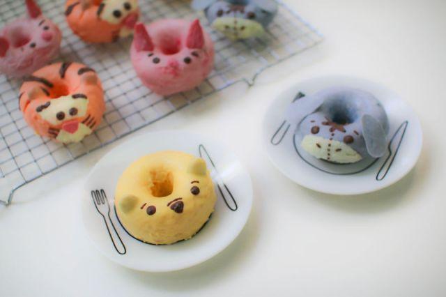 charabens-bento-comida-adorable-ninos-ming (11)