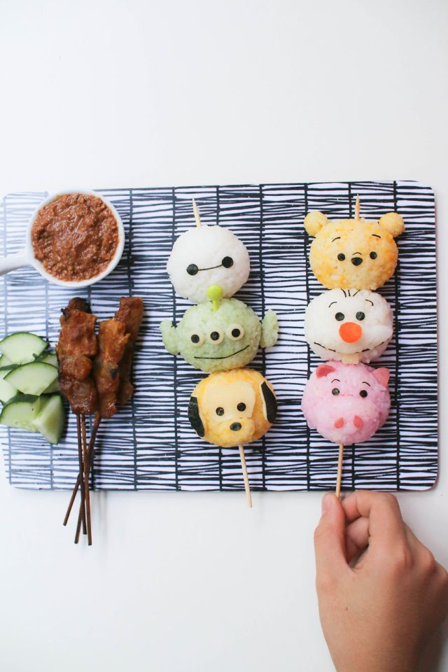 charabens-bento-comida-adorable-ninos-ming (13)