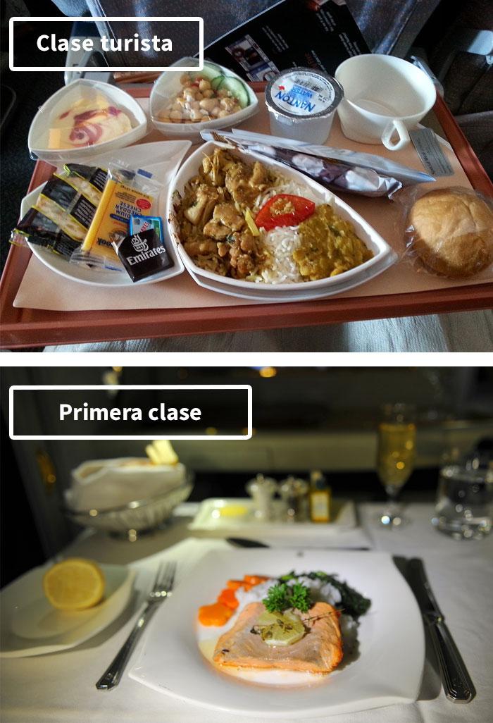 comida-avion-aerolineas-3