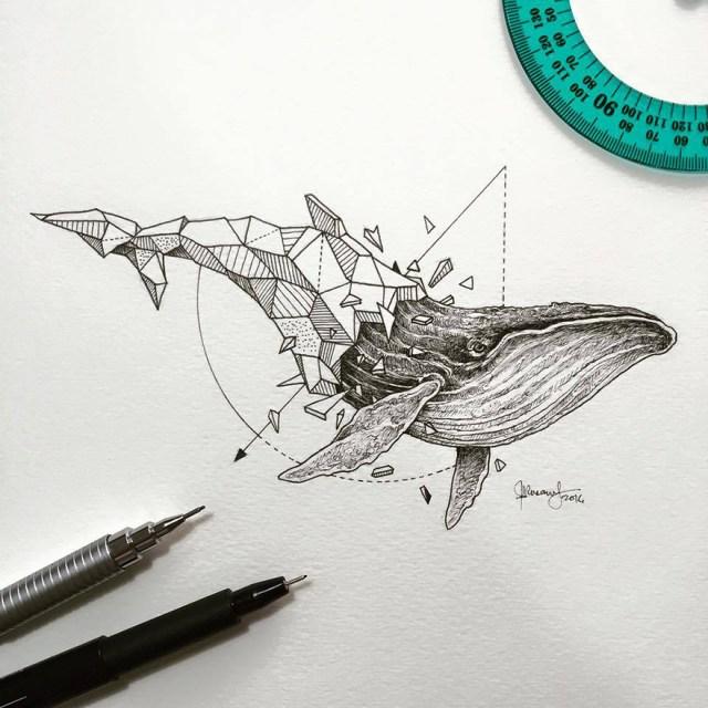 dibujos-animales-geometricos-kerby-rosanes (12)