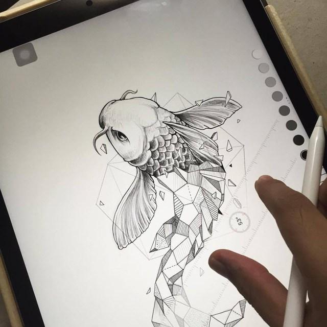 dibujos-animales-geometricos-kerby-rosanes (4)