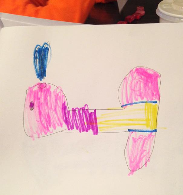 dibujos-infantiles-divertidos-inapropiados (11)