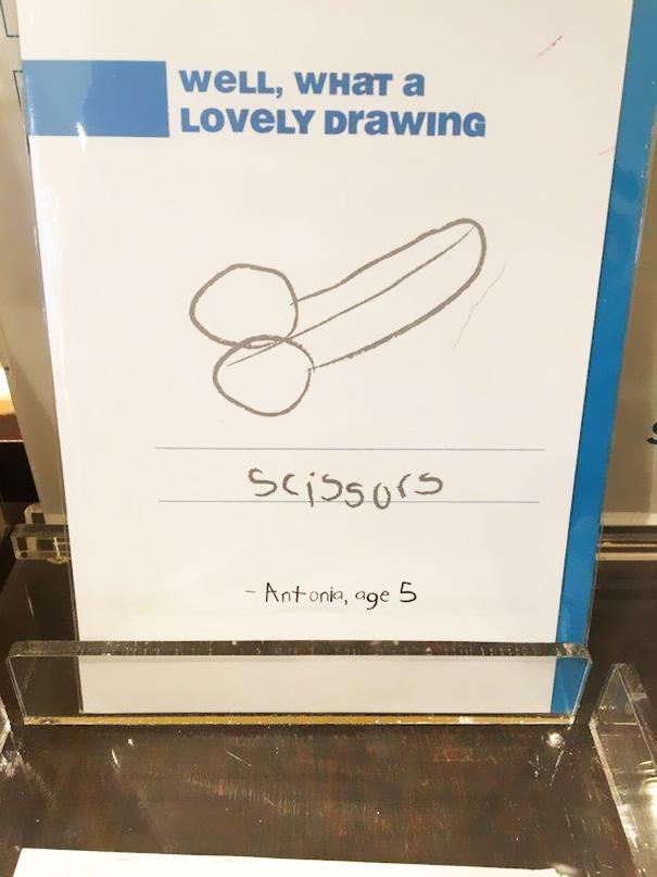 dibujos-infantiles-divertidos-inapropiados (18)