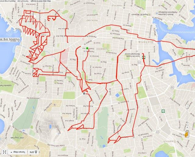 dibujos-mapa-gps-bicicleta-stephen-lund (10)