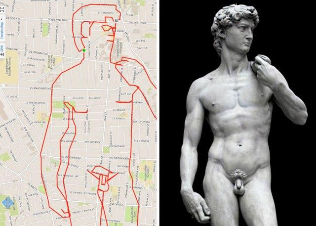 dibujos-mapa-gps-bicicleta-stephen-lund (7)