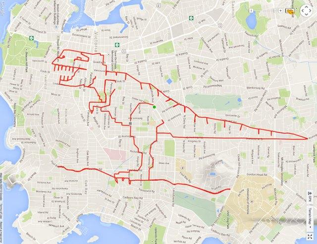 dibujos-mapa-gps-bicicleta-stephen-lund (9)