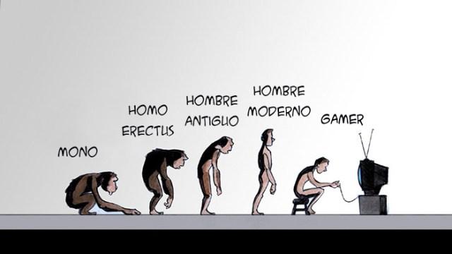 evolucion-dia-darwin-3