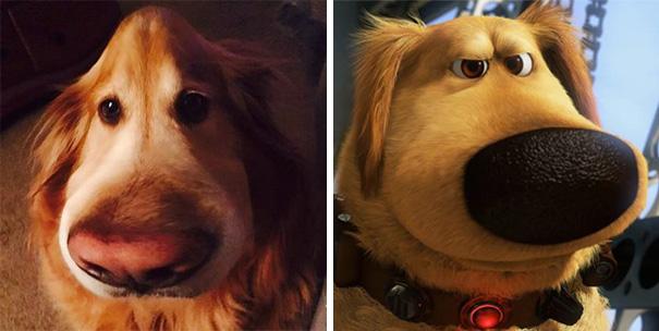 filtro-snapchat-perro-dug-pelicula-up (6)