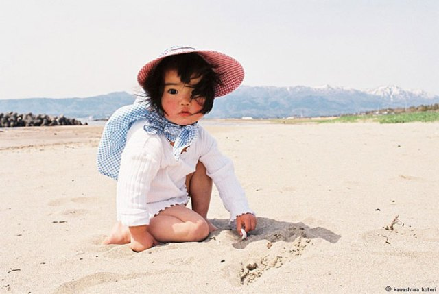 fotos-nina-japonesa-mirai-chan-kotori-kawashima (9)