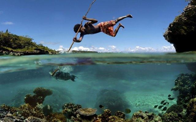 fotos-sobre-bajo-agua (12)