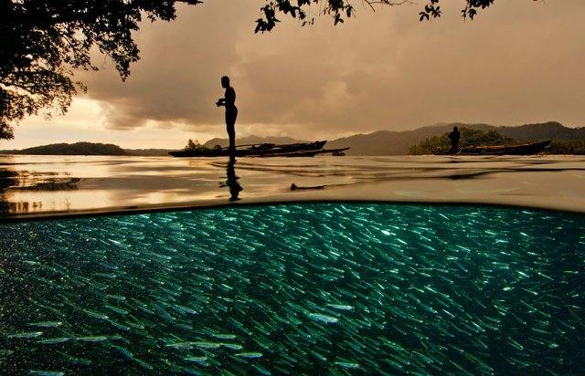 fotos-sobre-bajo-agua (4)