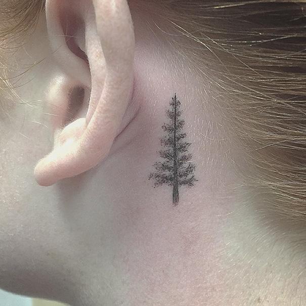 ideas-pequenos-tatuajes-minimalistas (10)