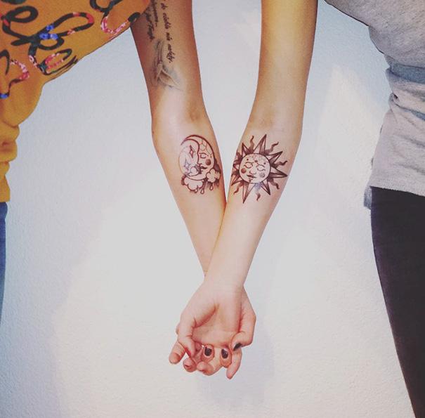 ideas-tatuajes-hermanas (24)