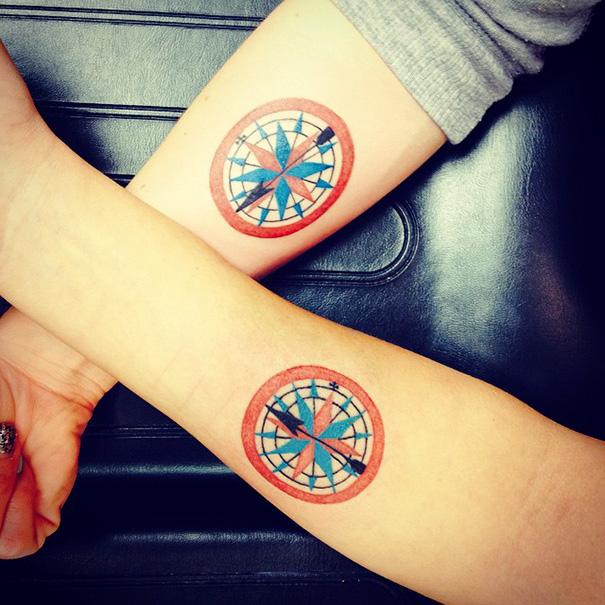 ideas-tatuajes-hermanas (9)