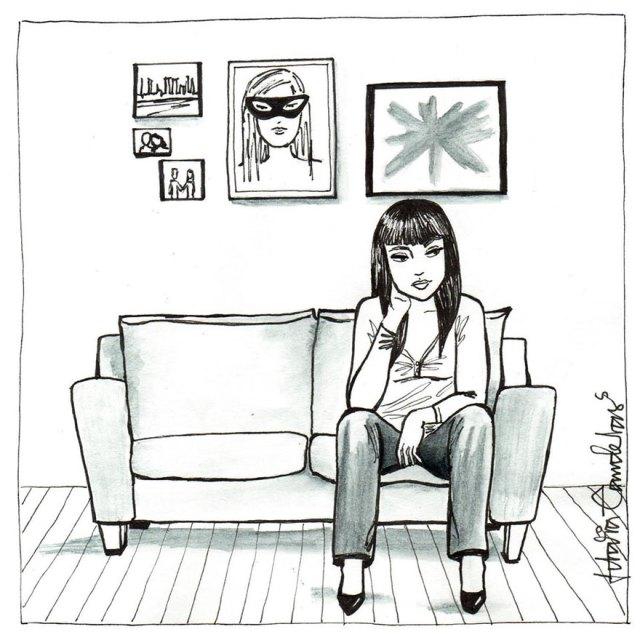 ilustraciones-mujeres-solas-solteras-idalia-candelas (4)