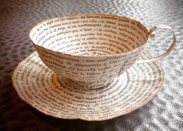 libros-viejos-reciclados-arte-cecilia-levy (1)