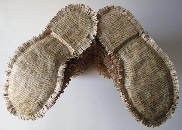 libros-viejos-reciclados-arte-cecilia-levy (15)