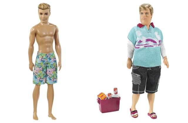 muneco-ken-sobrepeso-cuerpo-realista (2)