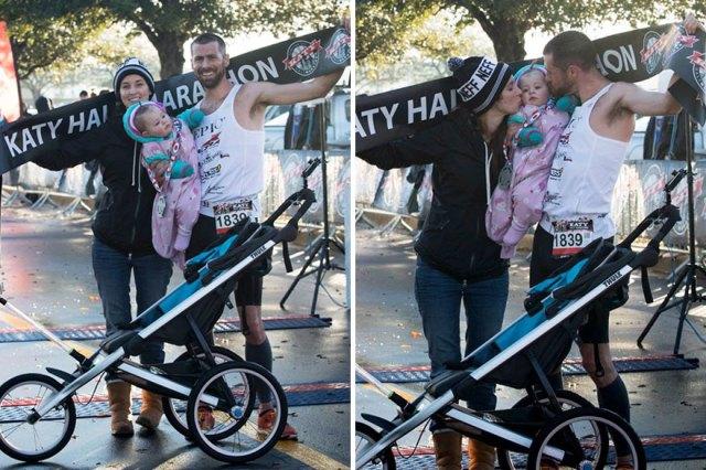 padre-ganador-maraton-carrito-hija-calum-neff (7)