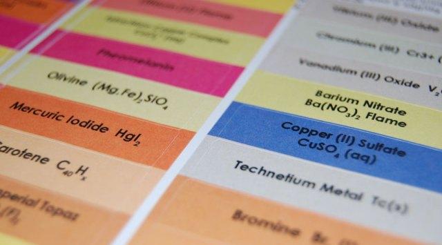 pegatinas-ceras-elementos-quimicos (4)