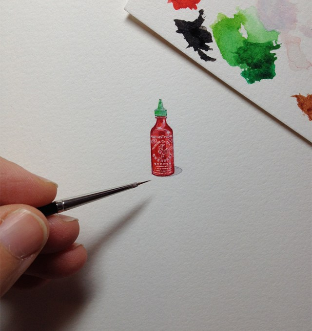 pinturas-miniatura-diarias-brooke-rothshank (13)