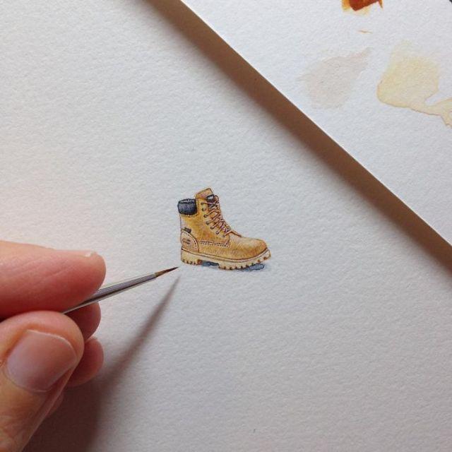 pinturas-miniatura-diarias-brooke-rothshank (4)