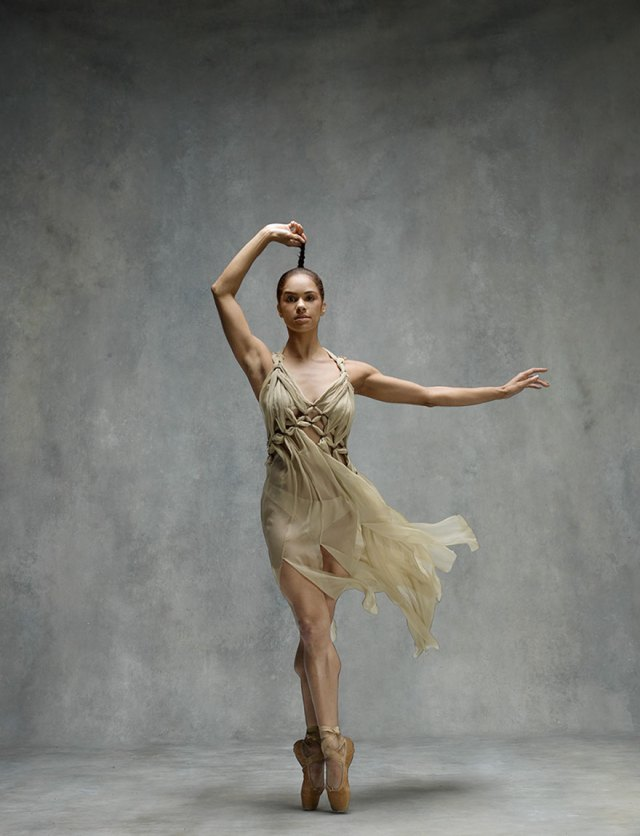 recreacion-cuadros-ballet-edgar-degas-misty-copeland-nyc-dance (3)